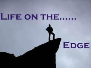 Life on the Edge-001